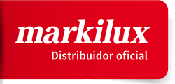 markilux-distribuidor-oficial_shadow-on-white