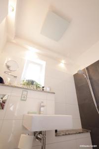 dusche 1 waermewellenheizung vitramo